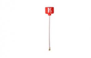 Разное Антенны ReadyToSky Foxeer Lollipop TX:RX 5.8GHz RHCP 2.3dBi (разъём UFL)
