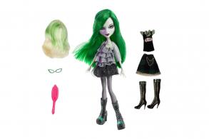 HC-Toys Mystixx Vampires Kalani