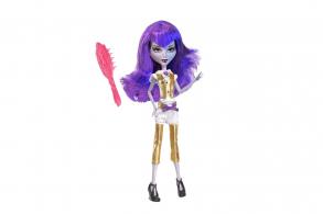 HC-Toys Mystixx Vampires - Siva