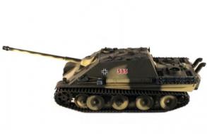 Разное Радиоуправляемый танк Taigen 1:16 Jagdpanther 2.4 Ghz (пневмо)