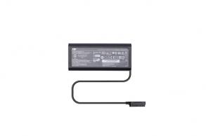 DJI запчасти Зарядное устройство для DJI MAVIC AIR без AC кабеля (part3)