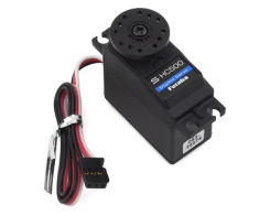 Futaba Futaba S-HC500 Swash Servo for Helicopter