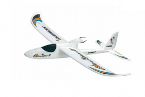 Multiplex RR EasyStar II