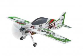 Multiplex Kit Parkmaster PRO