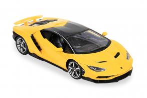 MZ Lamborghini Centenario 1:14