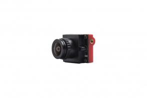 Разное Камера HX (720p/60fps) для видеопередатчика Connex Prosight
