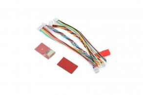 ImmersionRC Набор A/V кабелей для ImmersionRC TrampHV