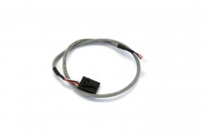ImmersionRC Универсальный кабель FatShark для камеры от передатчика