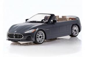 COBI Maserati GranCabrio Sport