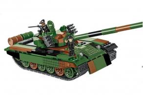 COBI PT-91 Twardy