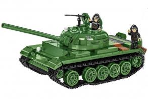 COBI T-54