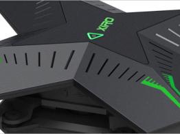 XIRO Запчасти xiro gimbal module