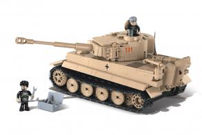 COBI Tiger I 131