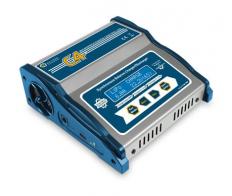 EV-Peak Зарядное устройство универсальное - C4