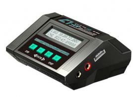 EV-Peak Зарядное устройство универсальное - C1XR AC