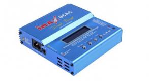 Deep RC Зарядное устройство универсальное B6AC