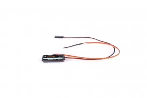 FlySky Оптический датчик оборотов FS-SPD02 для аппаратуры радиоуправления iT4