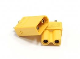 Fuse XT30 Connector 1prs