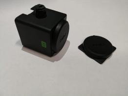 XIRO Запчасти Xplorer - 4K Camera BLACK