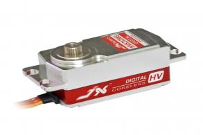JX JX-PDI-HV5212MG