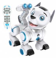 HC-Toys Робот р/у Собака