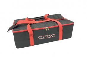 Polymotors Сумка для Traxxas MAXX