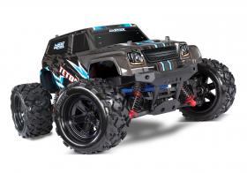 TRAXXAS LaTrax Teton 1:18 4WD Azure
