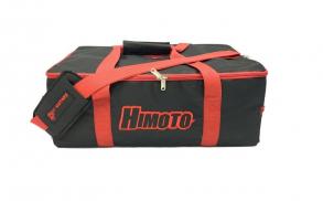 Polymotors Сумка для HIMOTO