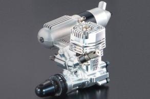 O.S. Engines MAX-11AX