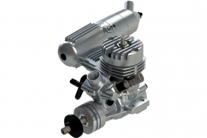 O.S. Engines MAX-11CZ-A