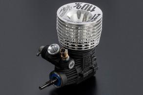 O.S. Engines O.S.SPEED 21XZ-B TY 110%