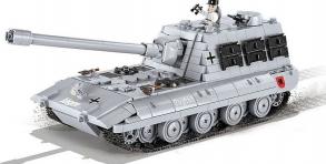 COBI Jagdpanzer E 100