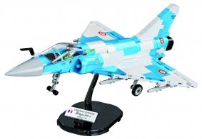 COBI Mirage 2000-5