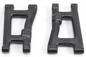 RPM A-arms for the LaTrax Prerunner, Teton & SST