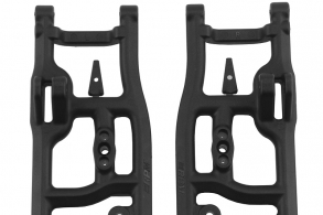 RPM SC8, RC8B & RC8T Rear A-arms