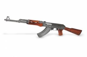 HC-Toys AK-47 239