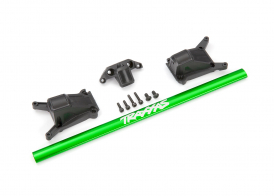 TRAXXAS запчасти Heavy-Duty Chassis Brace