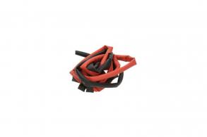 Team Orion Heat Shrink (1M Red/1M Black) 5.0mm