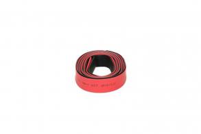 Team Orion Heat Shrink (1M Red/1M Black) 8.0mm