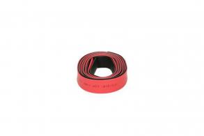 Team Orion Heat Shrink (1M Red/1M Black) 10.0mm