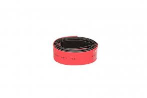 Team Orion Heat Shrink (1M Red/1M Black) 15.0mm