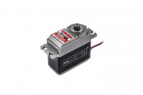 Team Orion Electronics Vortex VDS2-HV PRO 1605 HS Aluminum
