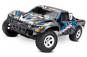 TRAXXAS Slash 2WD 1:10 RTR