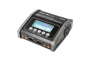 SkyRC Зарядное устройство SkyRC D260