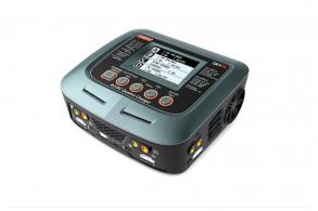SkyRC Зарядное устройство SkyRC Q200