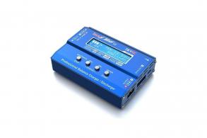 SkyRC Зарядное устройство SkyRC B6V2