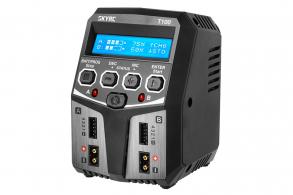 SkyRC Зарядное устройство SkyRC T100