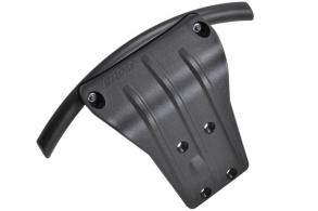 RPM Передний бампер и защитная пластина для 6S версий ARRMA Kraton & Durango DEX8T