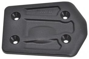 RPM Задняя защитная пластина для автомобилей ARRMA и Durango в масштабе 1: 8 и 1:10