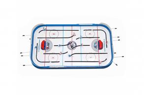 HC-Toys Хоккей STEP puzzle